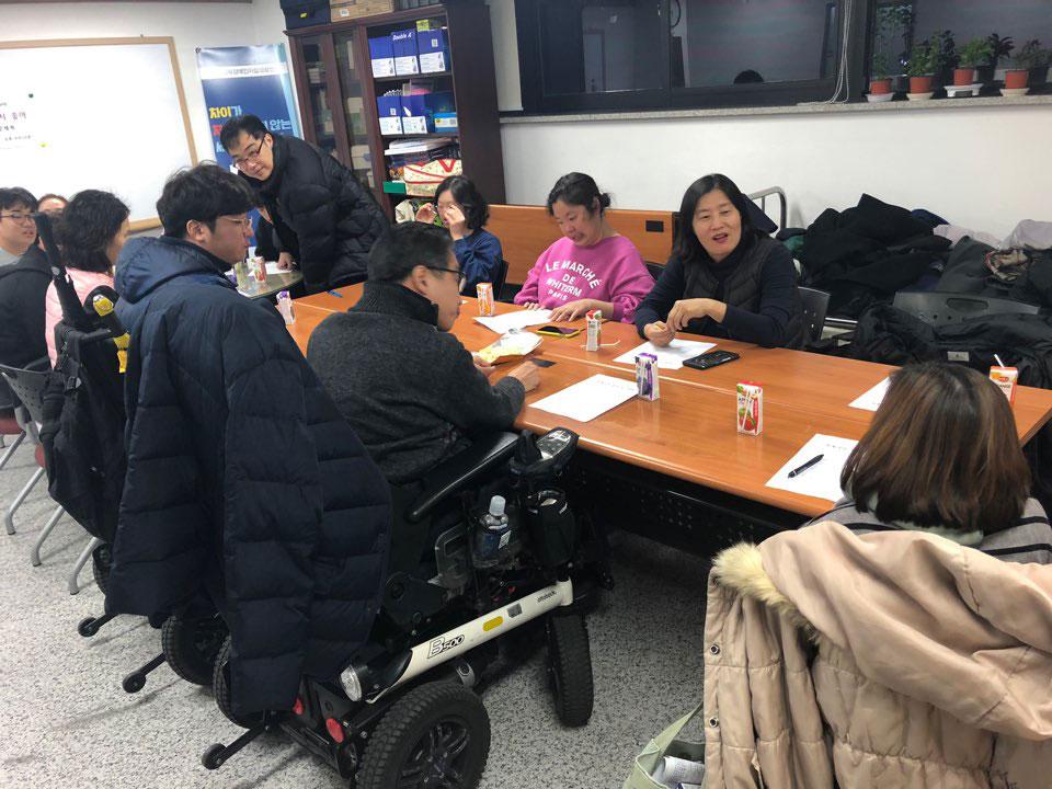20191219-성북센터-멘토링회의.jpg