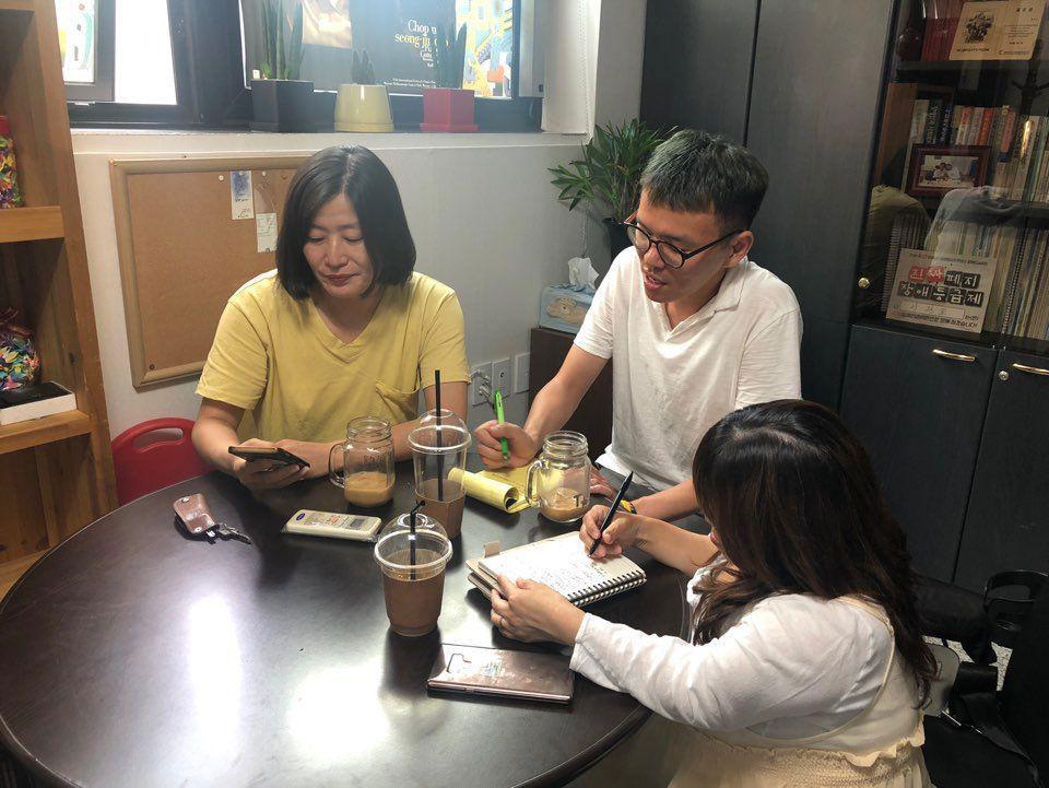 20190709-성북센터-멘토링회의.jpg