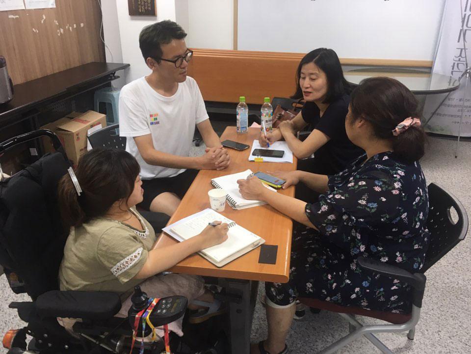 20190816-성북센터-멘토링회의.jpg