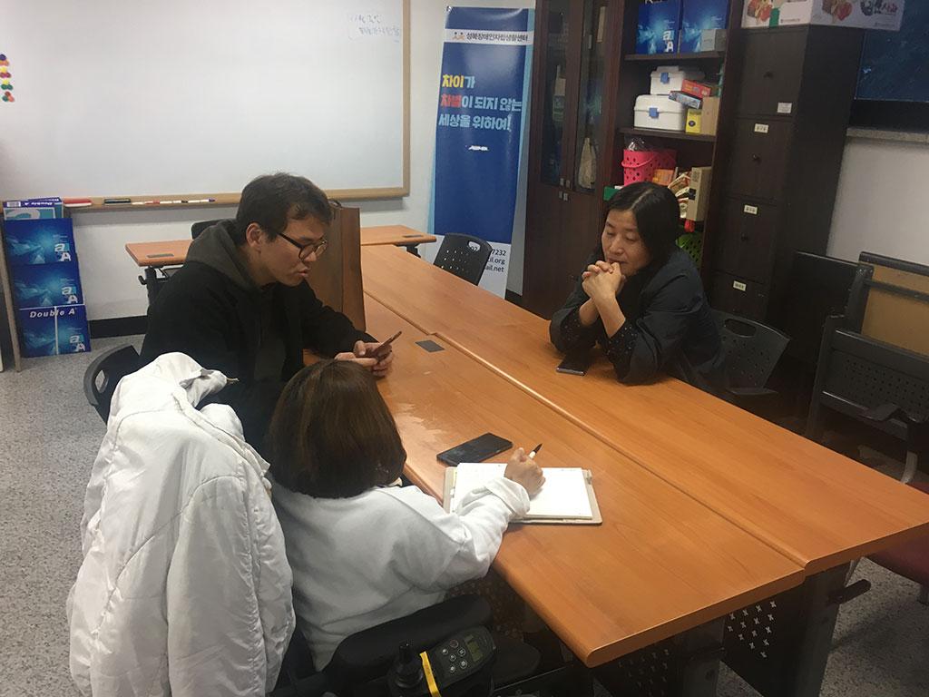 20191030-성북센터-멘토링회의.jpg