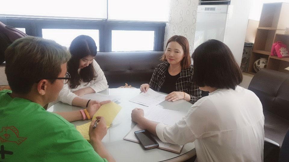 20190605-멘토링회의.jpg
