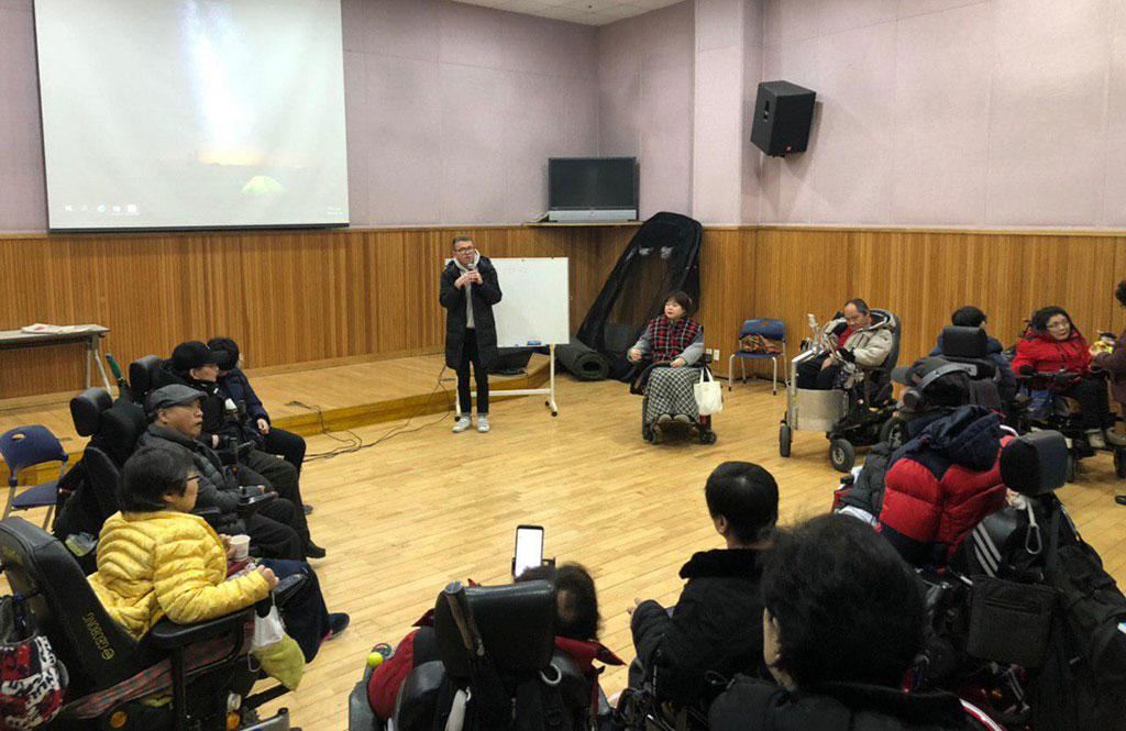 20190213-동료상담가-양성교육1회차-2.jpg