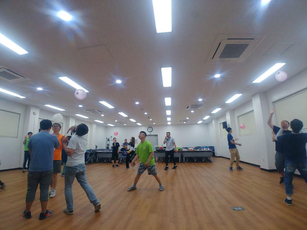 20190525-발달장애인가족캠프2(체육활동).jpg