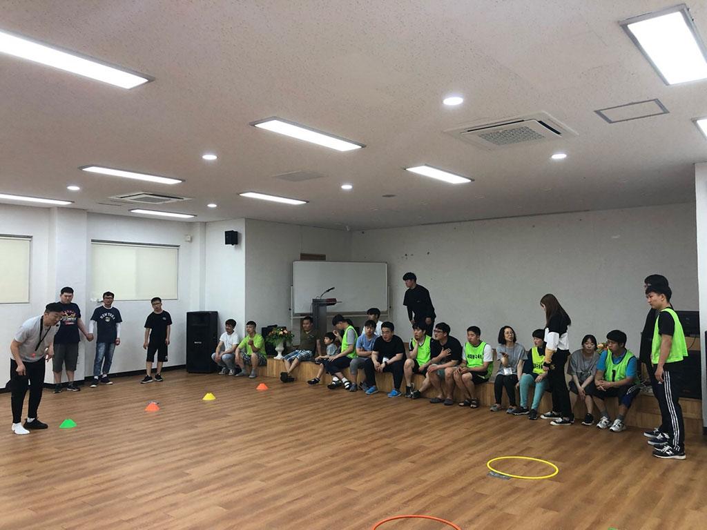 20190525-발달장애인가족캠프1(체육활동).jpg